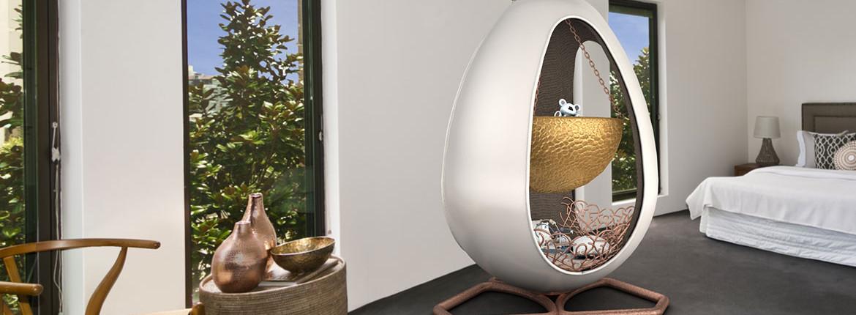 baby-bed-capsule1-inOve