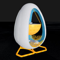 baby-bed-capsule4-inOve.