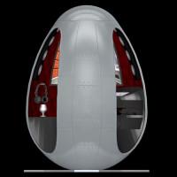 home-cinema-capsule5-inOve