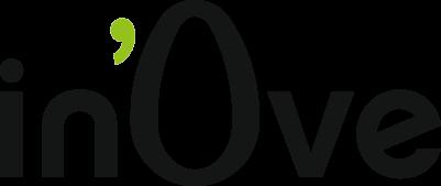 logo in'Ove