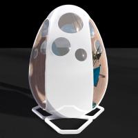 rest-capsule5-inOve